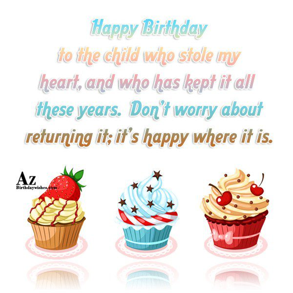 azbirthdaywishes-3096