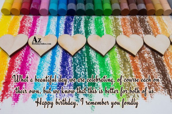 azbirthdaywishes-310