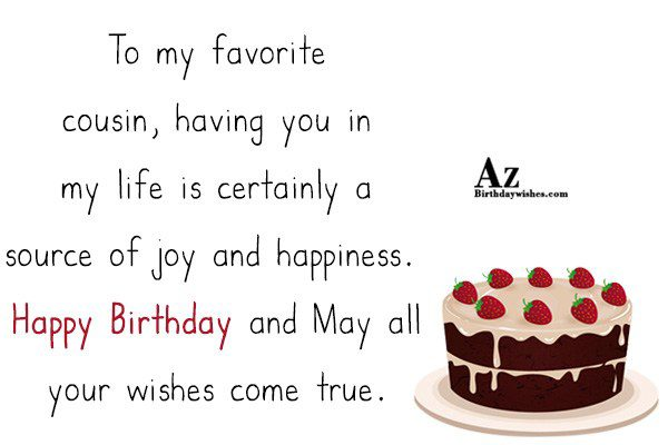 azbirthdaywishes-3113