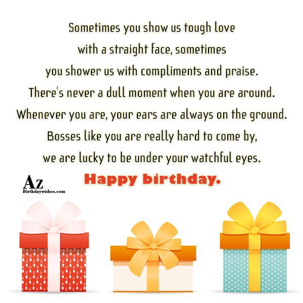 azbirthdaywishes-3125