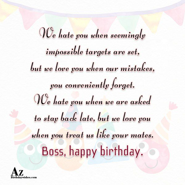 azbirthdaywishes-3140