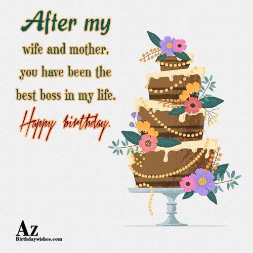 azbirthdaywishes-3142