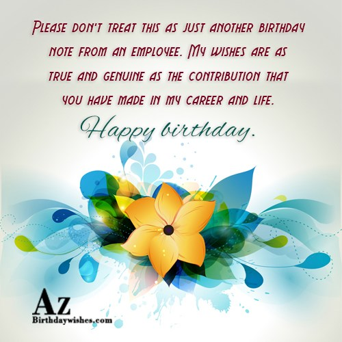 azbirthdaywishes-3143