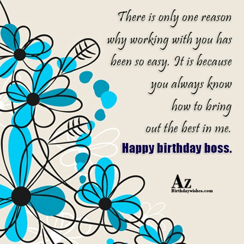 azbirthdaywishes-3144