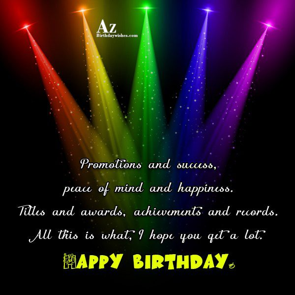 azbirthdaywishes-3156