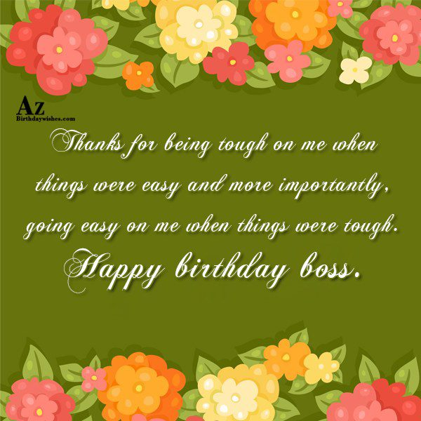 azbirthdaywishes-3157