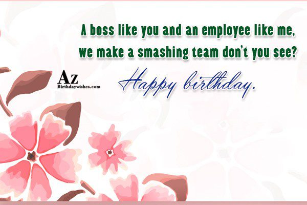 azbirthdaywishes-3164