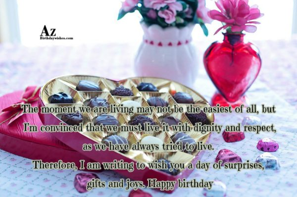 azbirthdaywishes-318