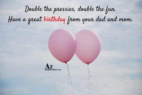 azbirthdaywishes-3183