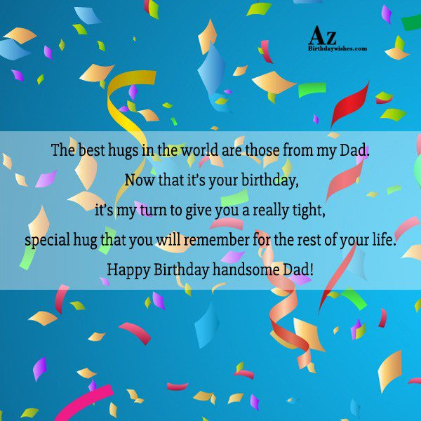azbirthdaywishes-3187