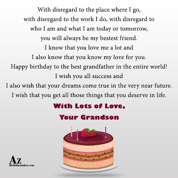 azbirthdaywishes-3190