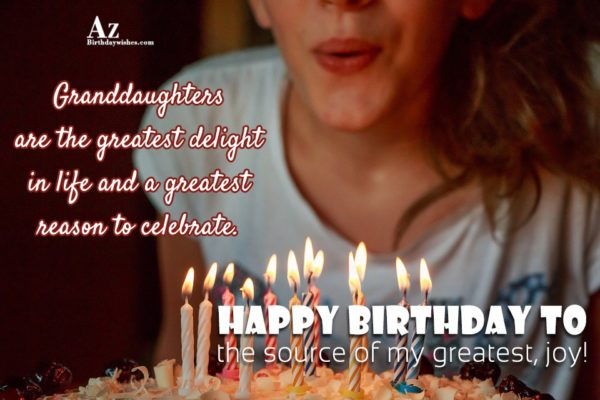 azbirthdaywishes-3260