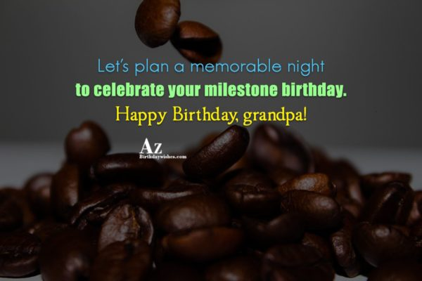 azbirthdaywishes-3466