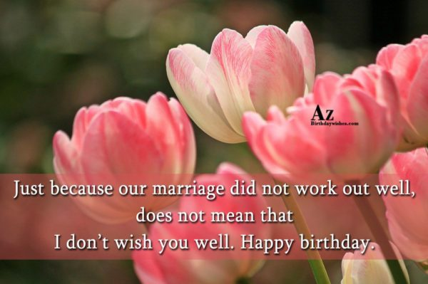 azbirthdaywishes-349