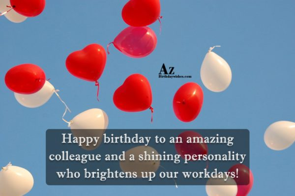azbirthdaywishes-3515