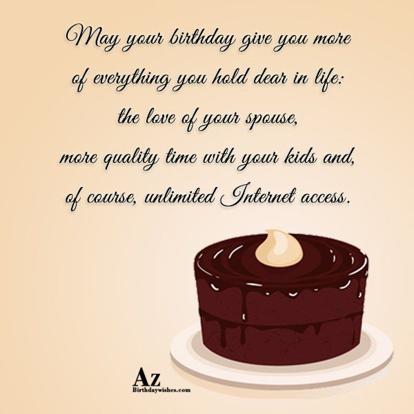 azbirthdaywishes-3531
