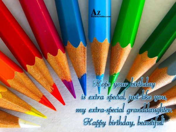 azbirthdaywishes-3561