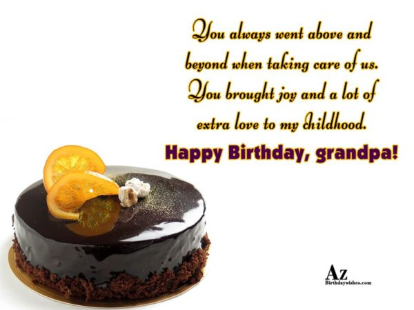 azbirthdaywishes-3562