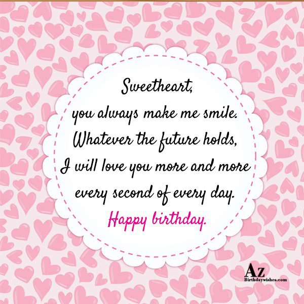 azbirthdaywishes-3581