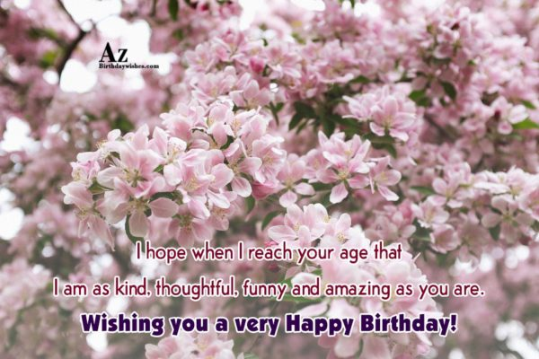 azbirthdaywishes-3593