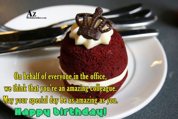 azbirthdaywishes-3626