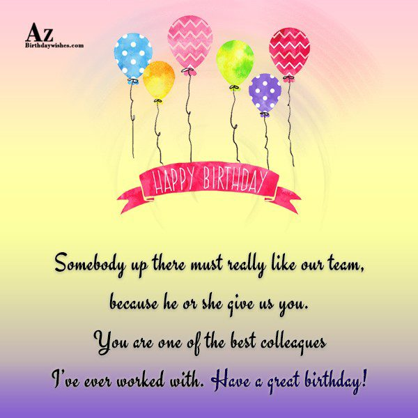 azbirthdaywishes-3637
