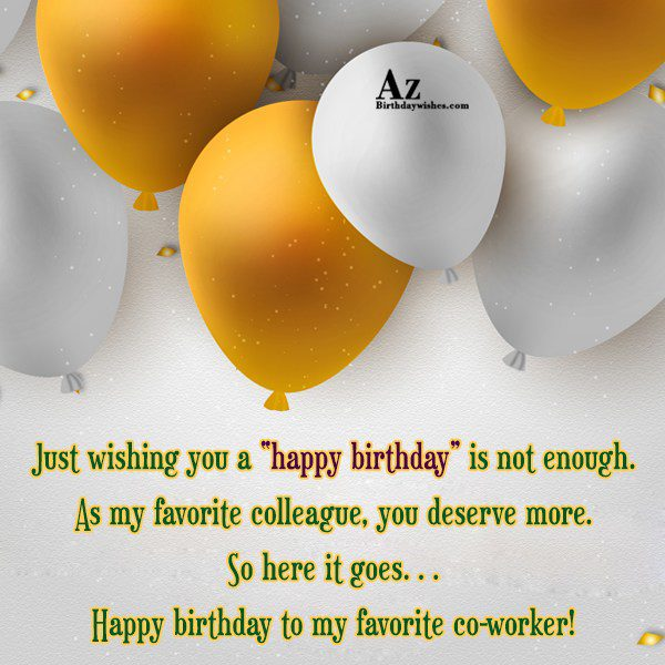 azbirthdaywishes-3661