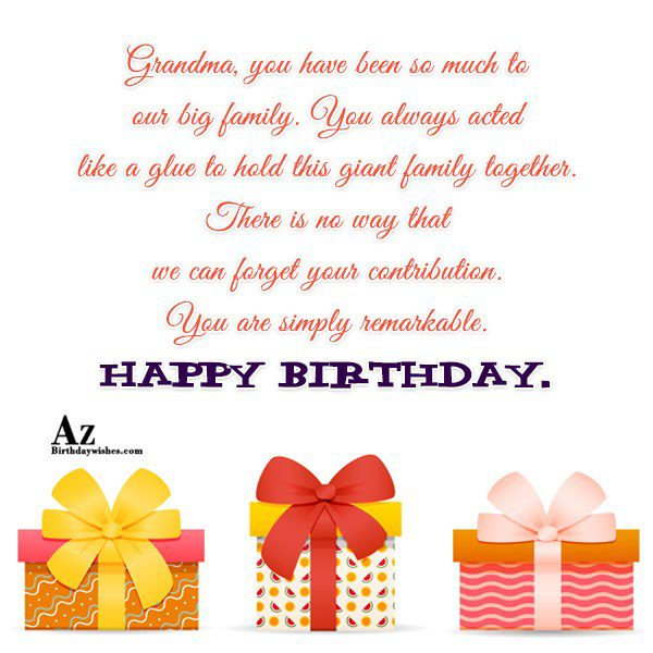 azbirthdaywishes-3678