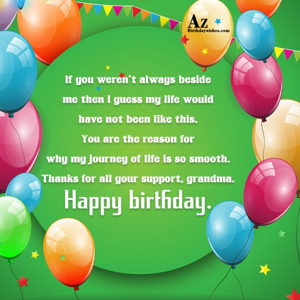azbirthdaywishes-3686