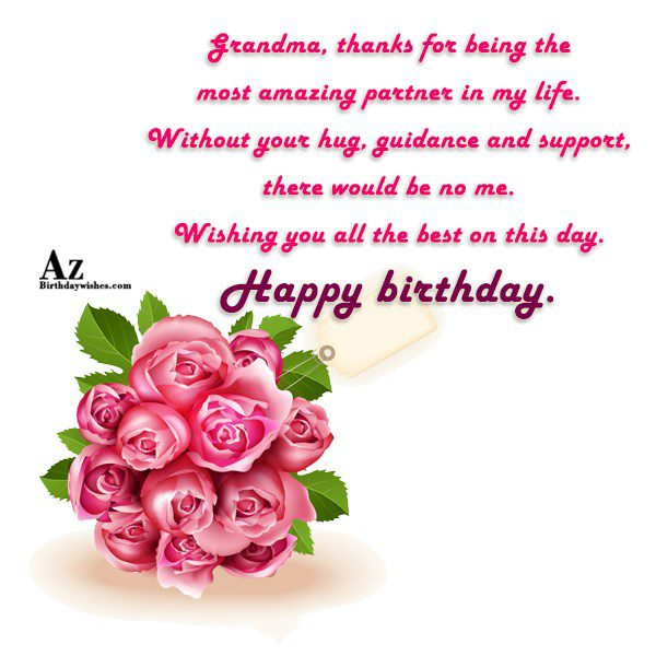 azbirthdaywishes-3694