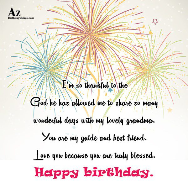 azbirthdaywishes-3698