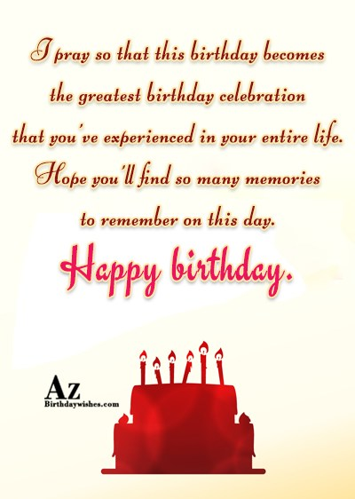 azbirthdaywishes-3702