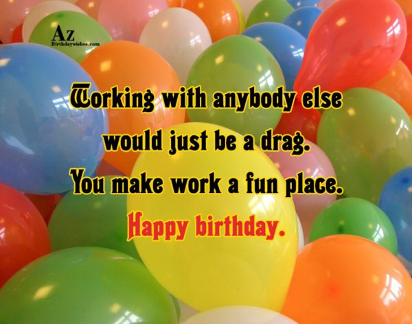 azbirthdaywishes-3705