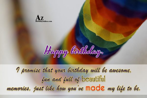 azbirthdaywishes-3723