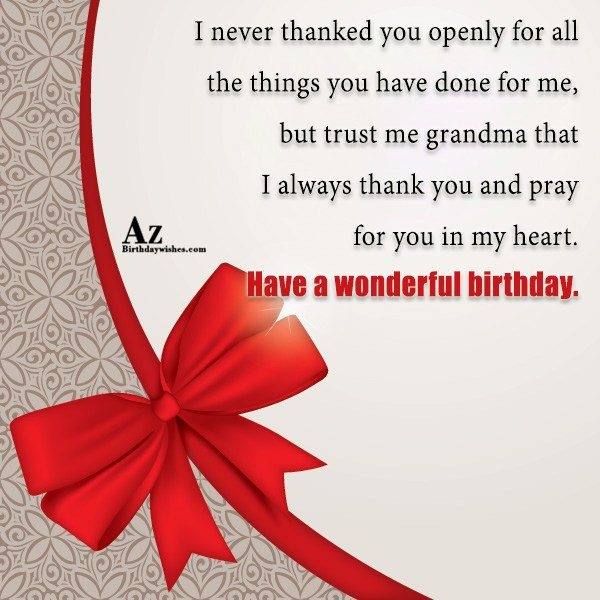 azbirthdaywishes-3761