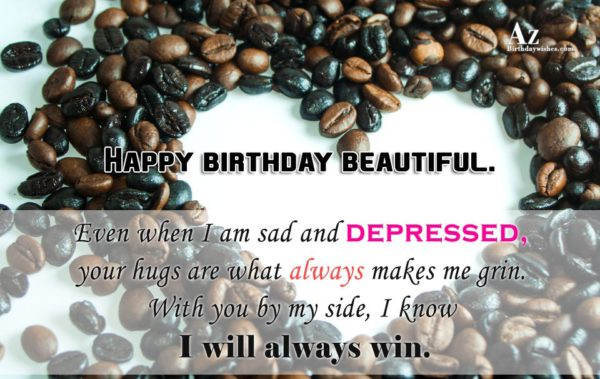 azbirthdaywishes-3770
