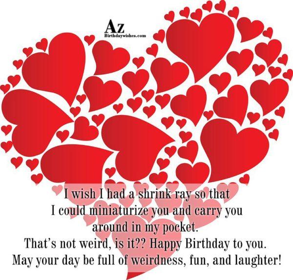 azbirthdaywishes-378