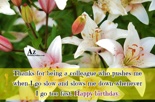 azbirthdaywishes-3780