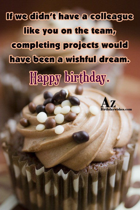 azbirthdaywishes-3804