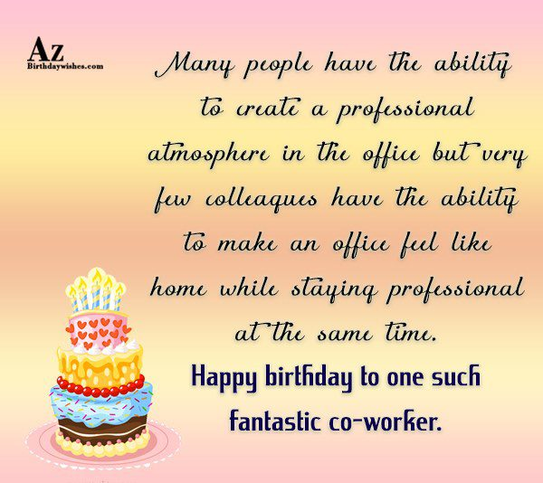 Many people have the ability to create a professional…