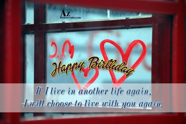 azbirthdaywishes-3884