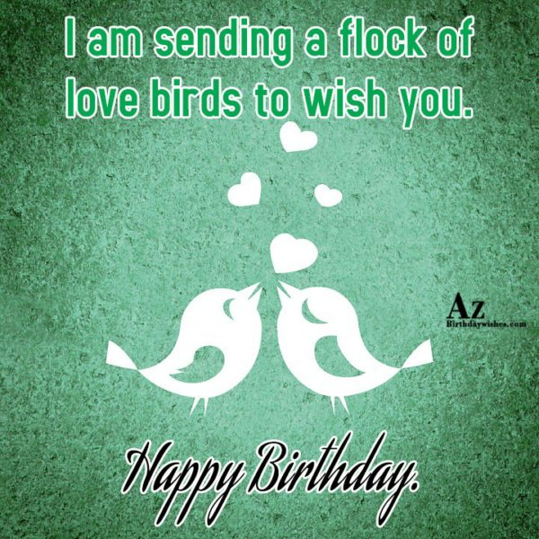azbirthdaywishes-3894