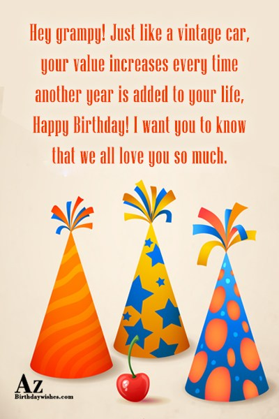 azbirthdaywishes-3897