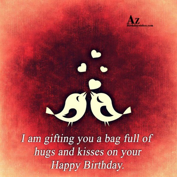 azbirthdaywishes-3912