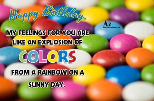 azbirthdaywishes-3944