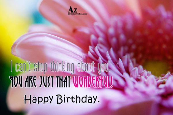 azbirthdaywishes-3962
