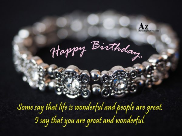 azbirthdaywishes-3980