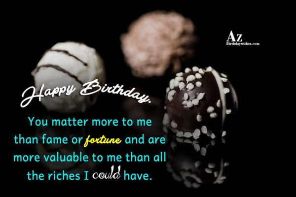 azbirthdaywishes-3996