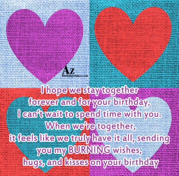 azbirthdaywishes-40