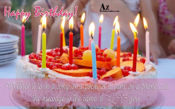 azbirthdaywishes-4004
